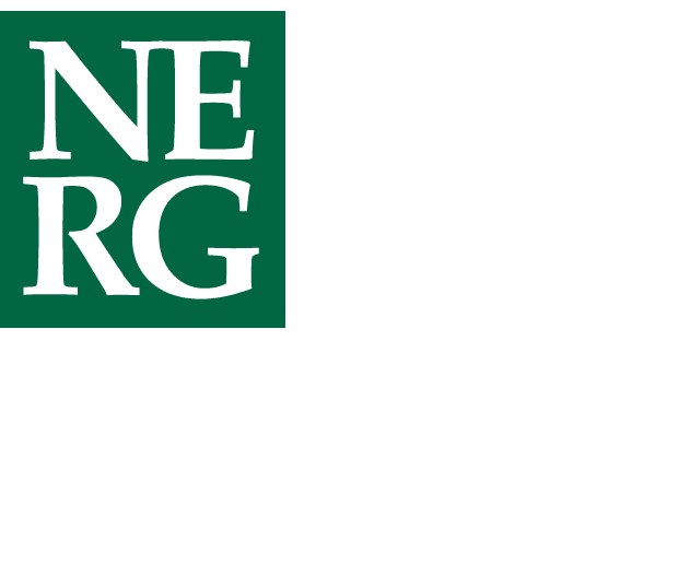 National Equity
